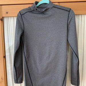 Under Armour Compression Coldgear Shirt NWOT